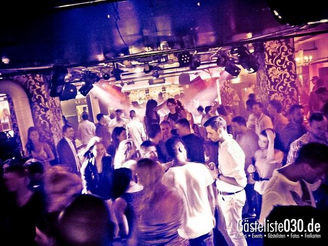 https://www.gaesteliste030.de/Partyfoto #2 Maxxim Berlin vom 17.06.2013