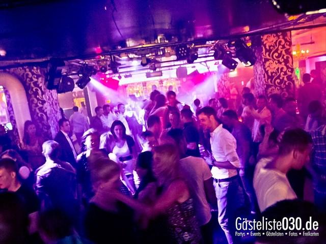 https://www.gaesteliste030.de/Partyfoto #31 Maxxim Berlin vom 17.06.2013