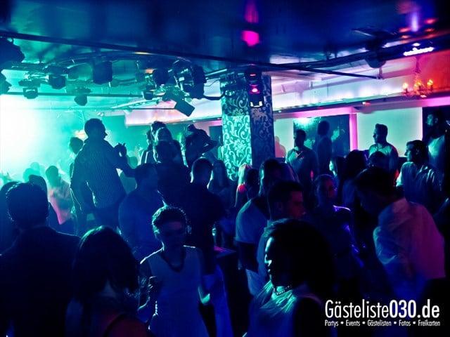 https://www.gaesteliste030.de/Partyfoto #5 Maxxim Berlin vom 17.06.2013