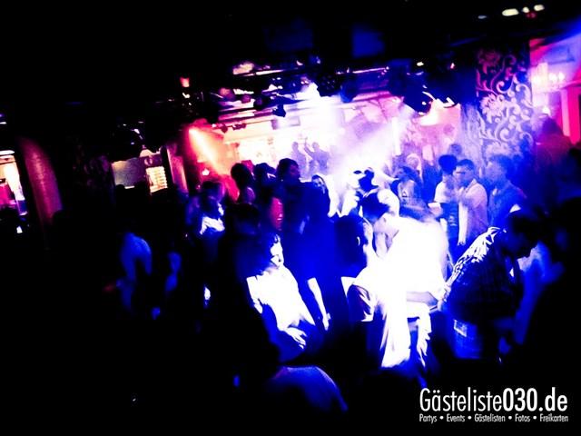 https://www.gaesteliste030.de/Partyfoto #26 Maxxim Berlin vom 17.06.2013