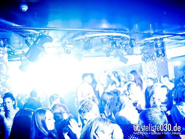 https://www.gaesteliste030.de/Partyfoto #22 Maxxim Berlin vom 17.06.2013