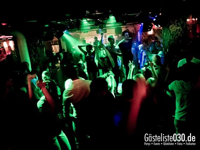 https://www.gaesteliste030.de/Partyfoto #53 Maxxim Berlin vom 17.06.2013