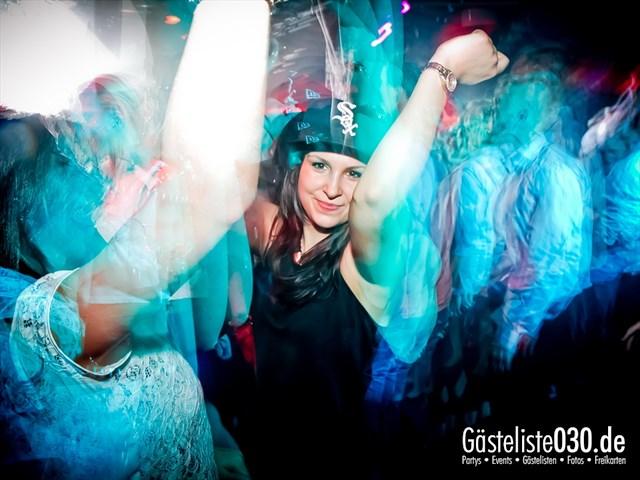 https://www.gaesteliste030.de/Partyfoto #57 Maxxim Berlin vom 17.06.2013