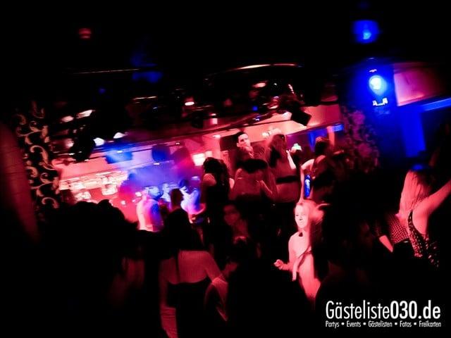 https://www.gaesteliste030.de/Partyfoto #40 Maxxim Berlin vom 17.06.2013
