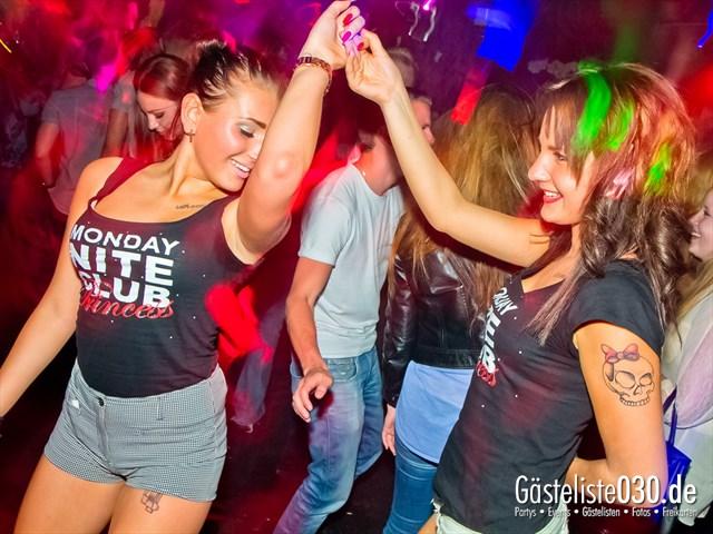 https://www.gaesteliste030.de/Partyfoto #4 Maxxim Berlin vom 17.06.2013