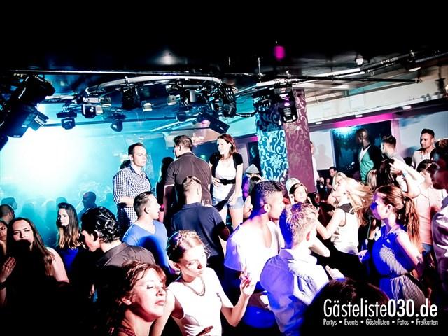 https://www.gaesteliste030.de/Partyfoto #69 Maxxim Berlin vom 17.06.2013