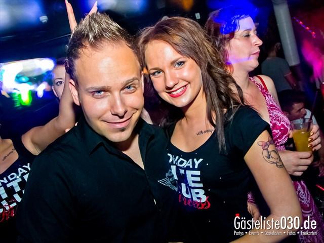 https://www.gaesteliste030.de/Partyfoto #21 Maxxim Berlin vom 17.06.2013