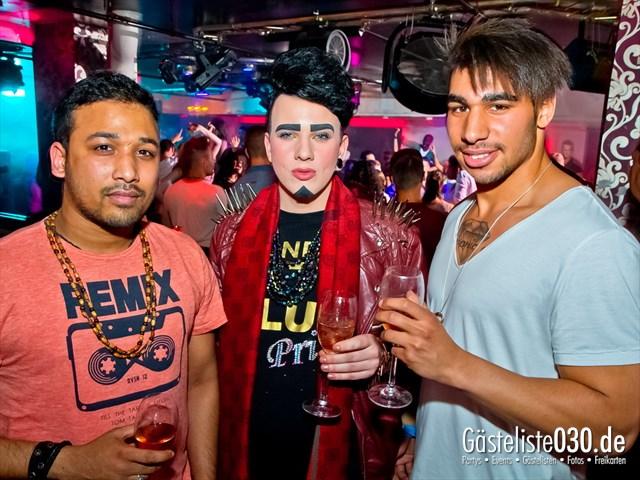 https://www.gaesteliste030.de/Partyfoto #91 Maxxim Berlin vom 17.06.2013