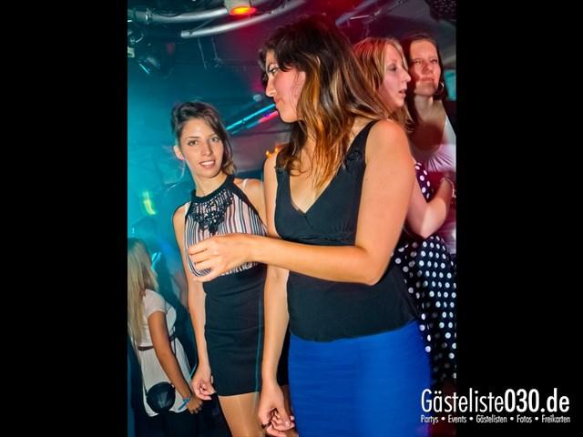 https://www.gaesteliste030.de/Partyfoto #50 Maxxim Berlin vom 17.06.2013