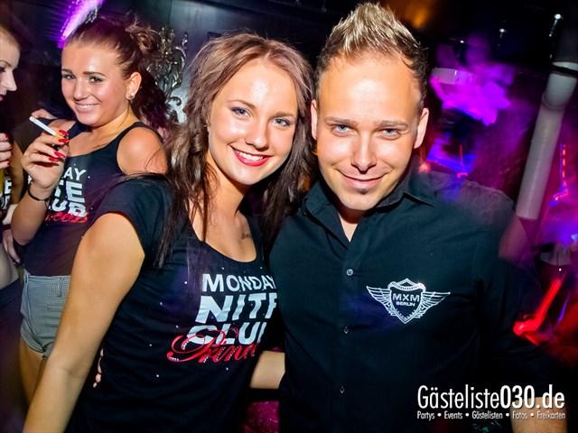 https://www.gaesteliste030.de/Partyfoto #47 Maxxim Berlin vom 17.06.2013
