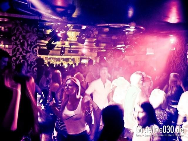https://www.gaesteliste030.de/Partyfoto #39 Maxxim Berlin vom 17.06.2013