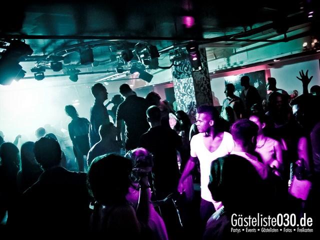 https://www.gaesteliste030.de/Partyfoto #18 Maxxim Berlin vom 17.06.2013