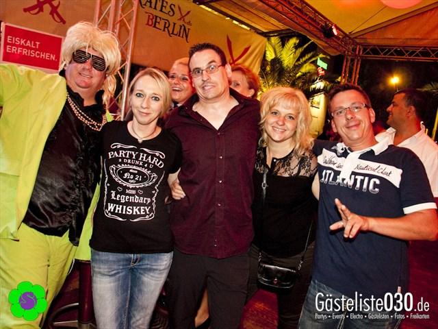 https://www.gaesteliste030.de/Partyfoto #77 Pirates Berlin vom 10.08.2013