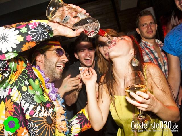 https://www.gaesteliste030.de/Partyfoto #30 Pirates Berlin vom 10.08.2013