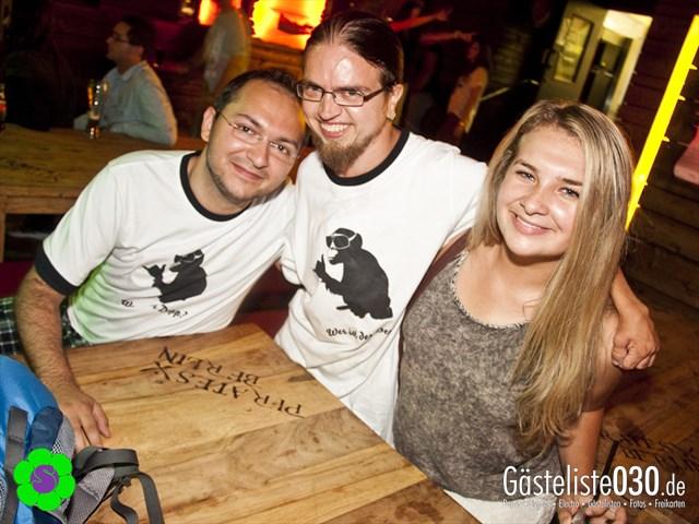 https://www.gaesteliste030.de/Partyfoto #57 Pirates Berlin vom 10.08.2013