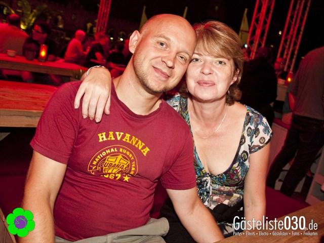 https://www.gaesteliste030.de/Partyfoto #90 Pirates Berlin vom 10.08.2013