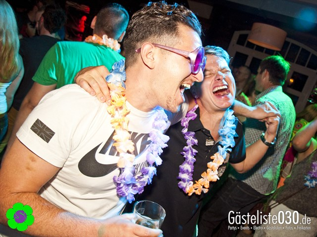 https://www.gaesteliste030.de/Partyfoto #103 Pirates Berlin vom 10.08.2013
