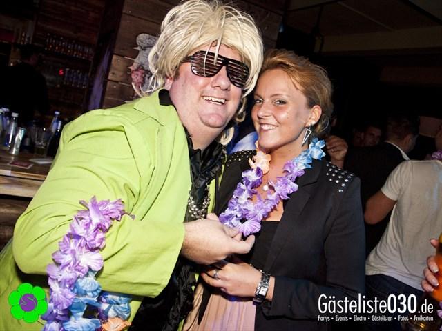 https://www.gaesteliste030.de/Partyfoto #102 Pirates Berlin vom 10.08.2013