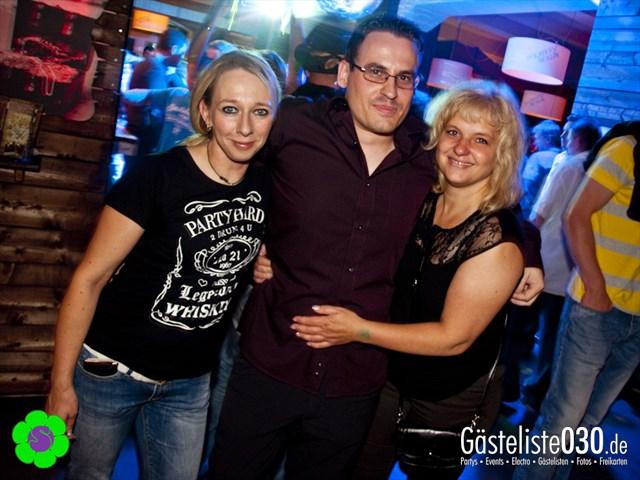 https://www.gaesteliste030.de/Partyfoto #62 Pirates Berlin vom 10.08.2013