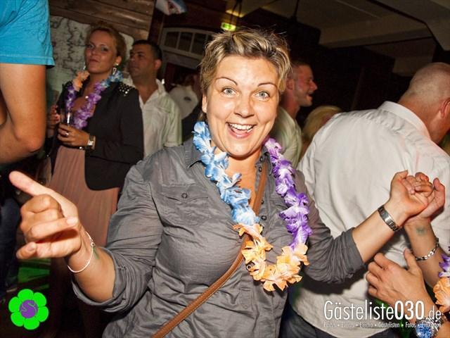 https://www.gaesteliste030.de/Partyfoto #114 Pirates Berlin vom 10.08.2013