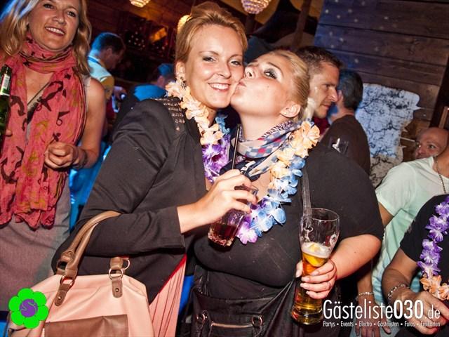 https://www.gaesteliste030.de/Partyfoto #127 Pirates Berlin vom 10.08.2013