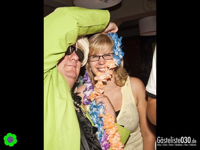 https://www.gaesteliste030.de/Partyfoto #113 Pirates Berlin vom 10.08.2013