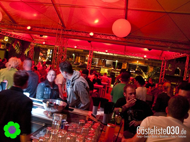 https://www.gaesteliste030.de/Partyfoto #70 Pirates Berlin vom 10.08.2013