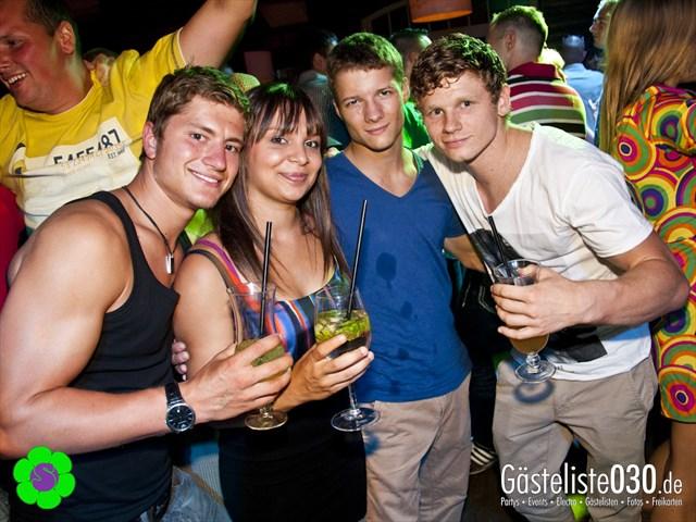 https://www.gaesteliste030.de/Partyfoto #1 Pirates Berlin vom 10.08.2013