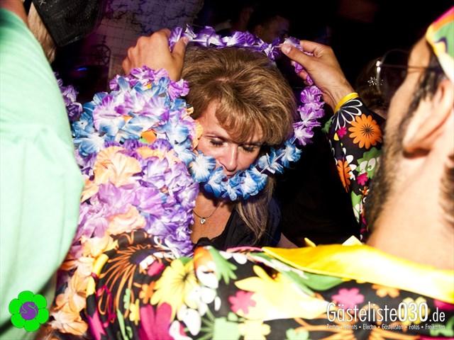 https://www.gaesteliste030.de/Partyfoto #100 Pirates Berlin vom 10.08.2013