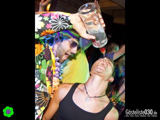 https://www.gaesteliste030.de/Partyfoto #14 Pirates Berlin vom 10.08.2013