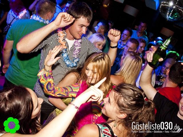 https://www.gaesteliste030.de/Partyfoto #119 Pirates Berlin vom 10.08.2013