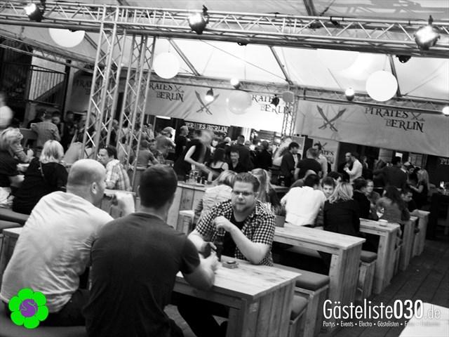https://www.gaesteliste030.de/Partyfoto #61 Pirates Berlin vom 10.08.2013