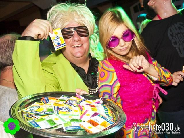 https://www.gaesteliste030.de/Partyfoto #2 Pirates Berlin vom 10.08.2013
