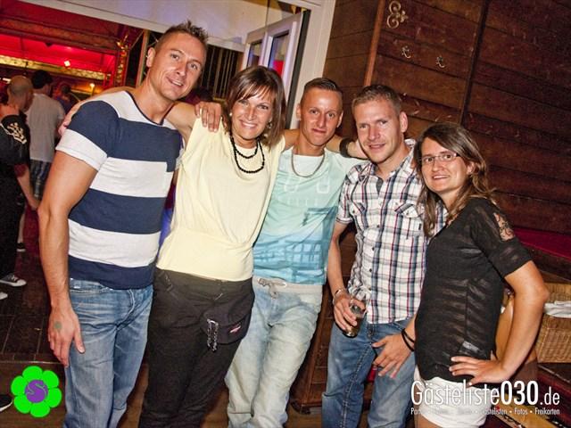 https://www.gaesteliste030.de/Partyfoto #120 Pirates Berlin vom 10.08.2013