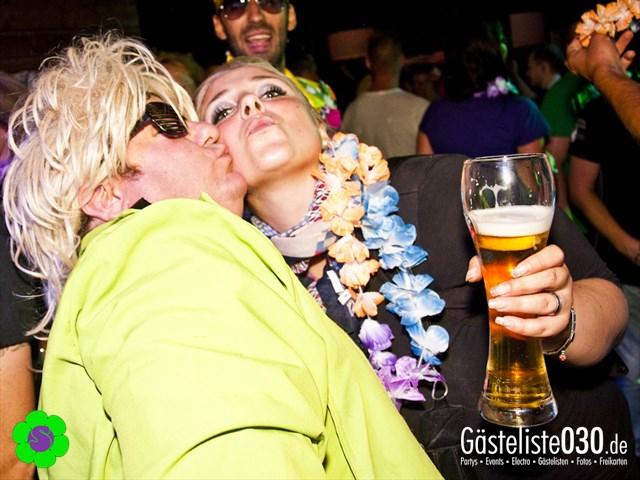 https://www.gaesteliste030.de/Partyfoto #101 Pirates Berlin vom 10.08.2013