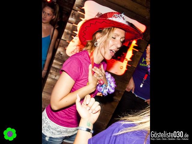 https://www.gaesteliste030.de/Partyfoto #36 Pirates Berlin vom 10.08.2013