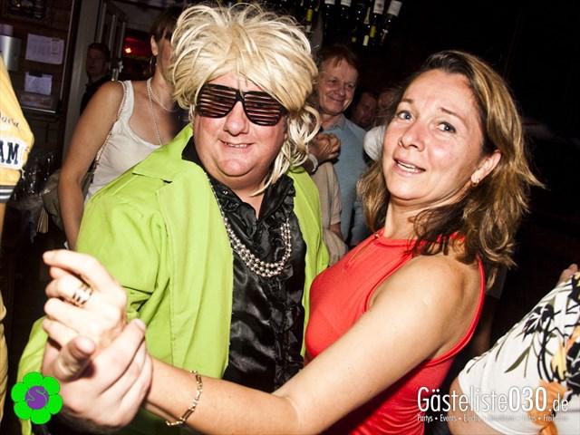 https://www.gaesteliste030.de/Partyfoto #52 Pirates Berlin vom 10.08.2013
