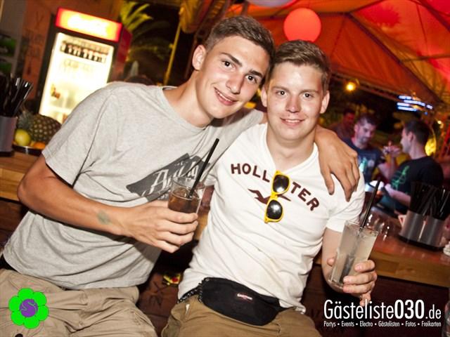 https://www.gaesteliste030.de/Partyfoto #121 Pirates Berlin vom 10.08.2013