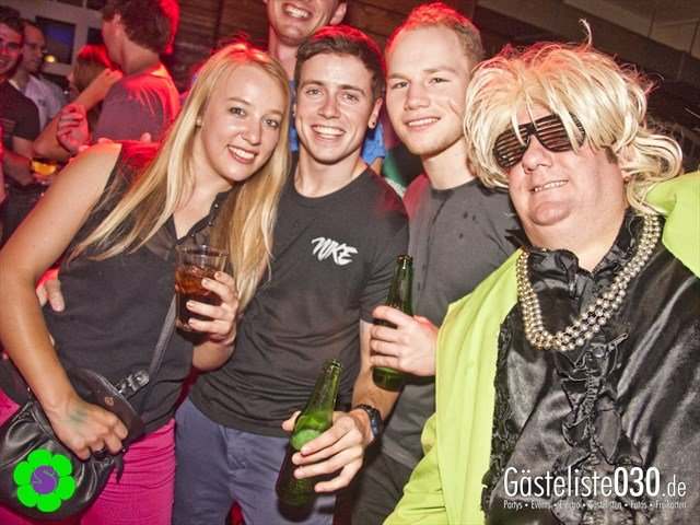 https://www.gaesteliste030.de/Partyfoto #18 Pirates Berlin vom 10.08.2013