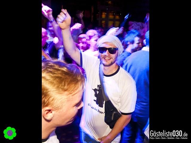 https://www.gaesteliste030.de/Partyfoto #55 Pirates Berlin vom 10.08.2013