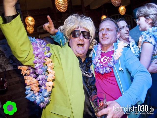 https://www.gaesteliste030.de/Partyfoto #86 Pirates Berlin vom 10.08.2013