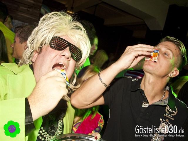 https://www.gaesteliste030.de/Partyfoto #15 Pirates Berlin vom 10.08.2013