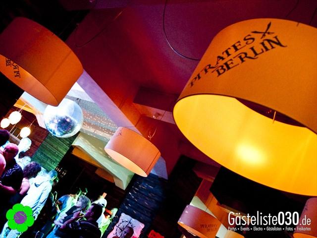 https://www.gaesteliste030.de/Partyfoto #78 Pirates Berlin vom 10.08.2013