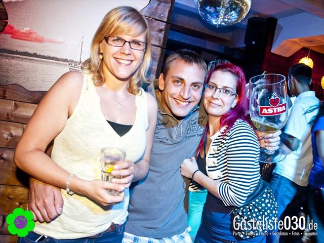 https://www.gaesteliste030.de/Partyfoto #82 Pirates Berlin vom 10.08.2013
