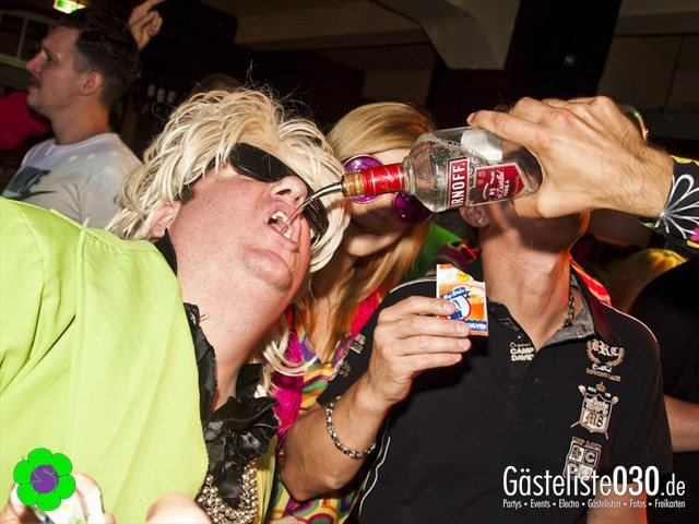 https://www.gaesteliste030.de/Partyfoto #26 Pirates Berlin vom 10.08.2013