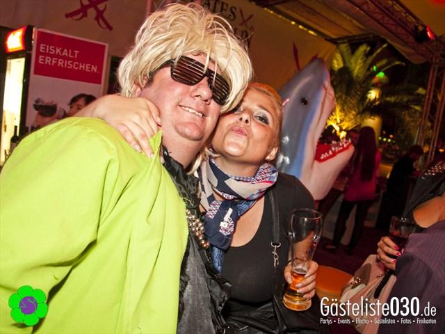https://www.gaesteliste030.de/Partyfoto #89 Pirates Berlin vom 10.08.2013