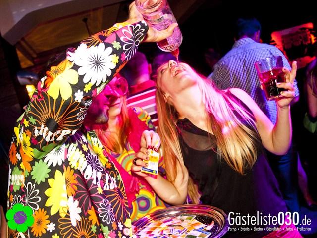 https://www.gaesteliste030.de/Partyfoto #4 Pirates Berlin vom 10.08.2013