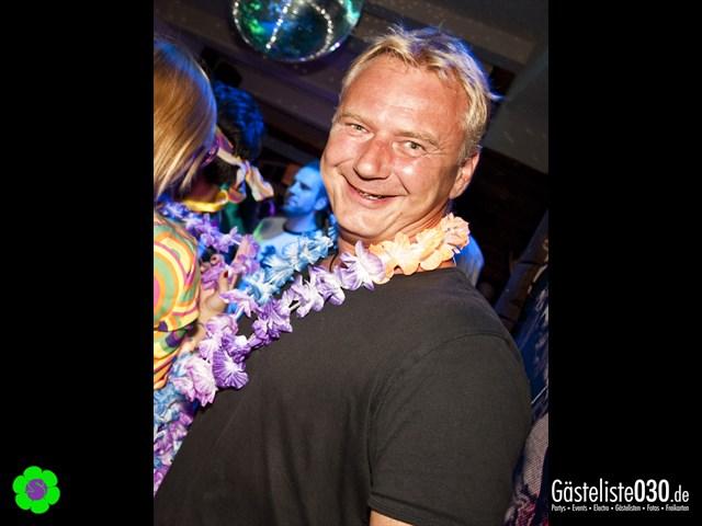 https://www.gaesteliste030.de/Partyfoto #97 Pirates Berlin vom 10.08.2013