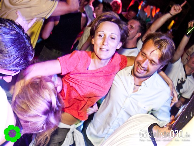 https://www.gaesteliste030.de/Partyfoto #9 Pirates Berlin vom 10.08.2013