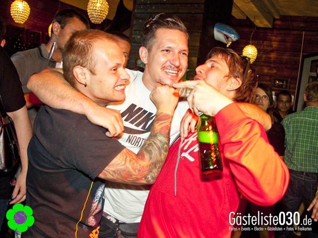 https://www.gaesteliste030.de/Partyfoto #48 Pirates Berlin vom 10.08.2013